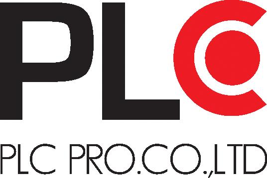 Công ty PLC