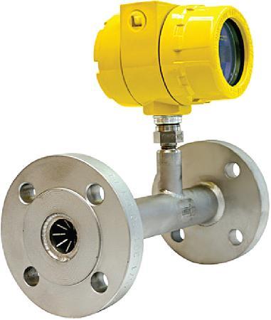 Giải pháp đo lưu lượng khí Biogas 3