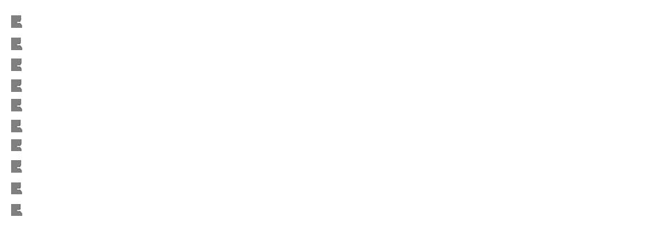 plc-intro-text