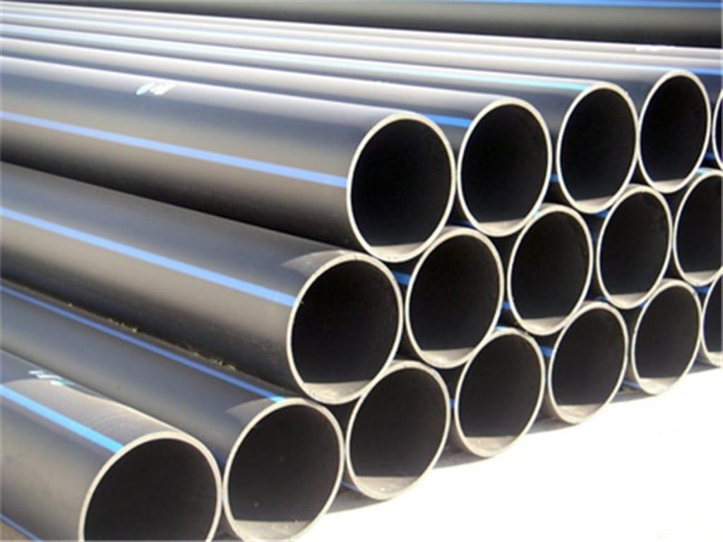 ảnh 18_3 ống PVC