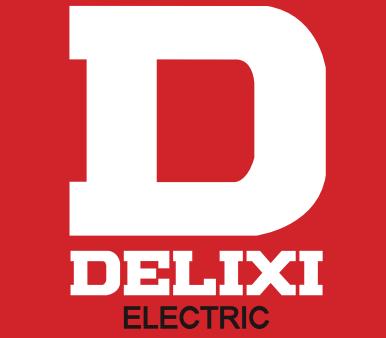 Delixi Delixi ViỆt Nam B 193 N Delixi TẠi ViỆt Nam