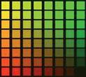 Hình 5b Mã màu RGB